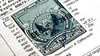 tax_stamp
