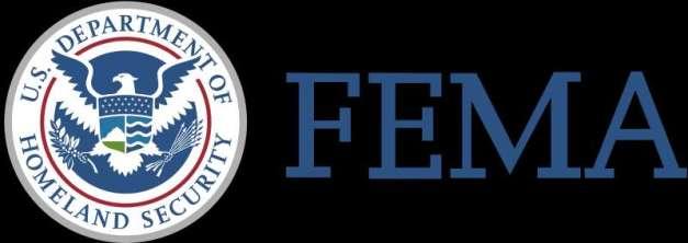 fema-websites-photo-u33