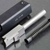 Advantage Arms Conversion Kit