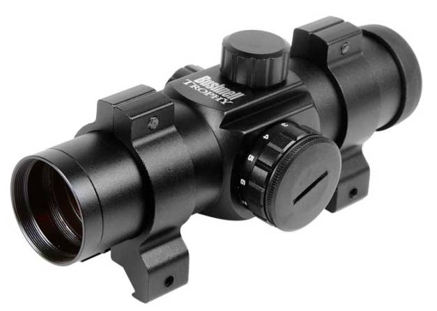 bushnell-1x28-red-dot_bu-730131_zm5