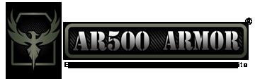 AR500_armor_logo