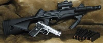 Berettas002