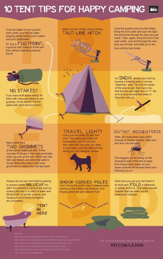 camping-tips-14