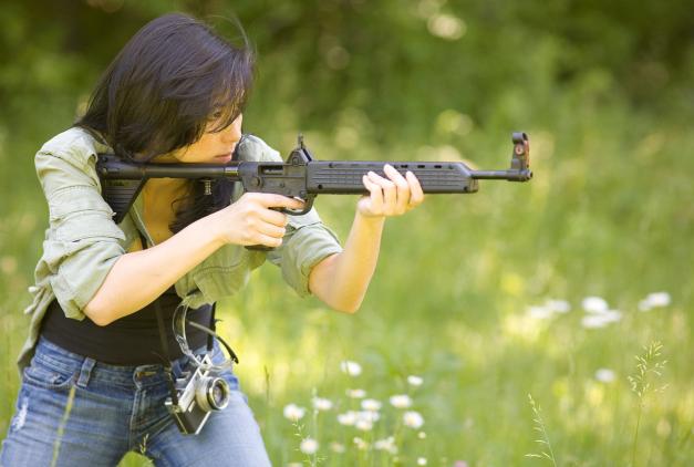 Pistol Caliber Carbines The Savannah Arsenal Project