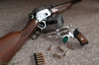 l1_rifles_marlin_1894c_lever_action_rifle_-357_mag_63761