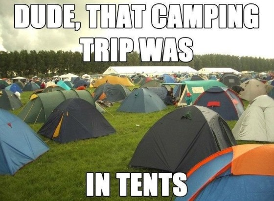 that-camping-trip-was-in-tents