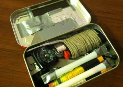 Altoids-Survival-Kit-Supplies_Insidev2