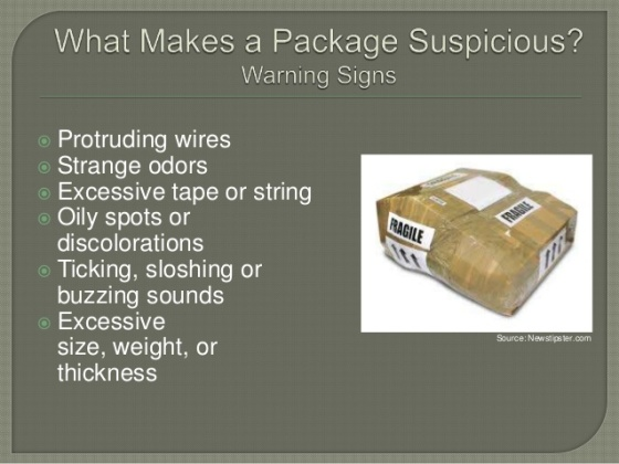 workplace-securitysuspicious-package-protocol-2-638
