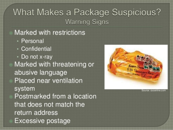 workplace-securitysuspicious-package-protocol-4-638