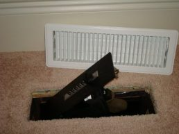 floor-vent-gun-safe