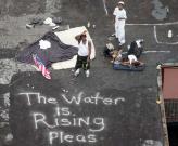 Katrina-WaterIsRising-Help