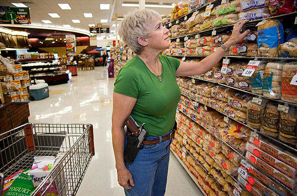 open_carry_gun_law_03