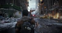 the-division-will-get-first-xbox-one-gameplay-demo-at-gamescom-2014-video-454468-3-1024x553