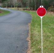 driveway-marker-2