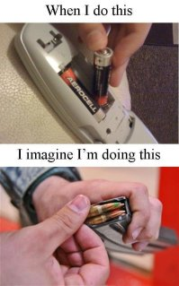 funny-pictures-auto-battery-remote-375544
