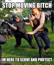 StopMovingBitch