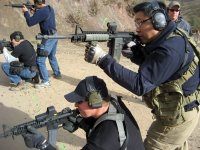 Tactical_Response_Rifle_Chen_Lee_3