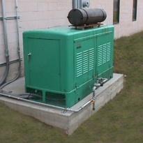 standby generator 3