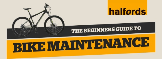 bikemaintenance_1
