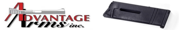 Advantage-Arms-banner-2-13-2014