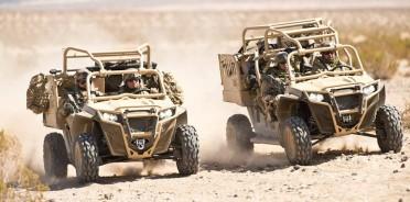 Military-Polaris-Defense-2