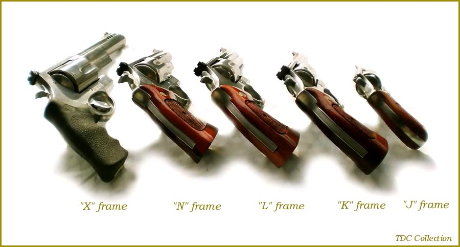 Glasses Frame Size Meaning : Revolvers Savannah Arsenal