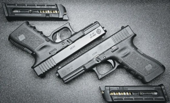 Tactical-Solutions-22LR-Glock-Conversions-618x412