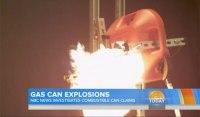 gascanexplosion