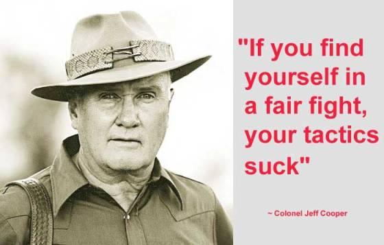 jeff-cooper-quote