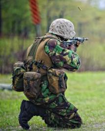 bermuda-regiment-44