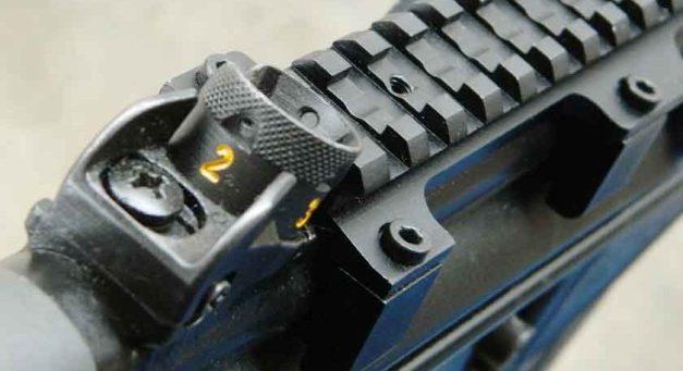 hk-dioptic-sights
