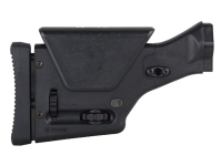 magpul-mag340-prs2-precision-adjustable-stock