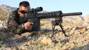 PTR-91 Precision