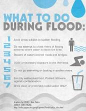 Infographic-Flood-Response-jpg_051842