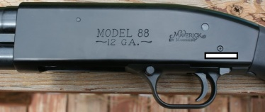 Mossberg_Maverick_Review_13
