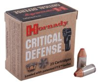 critical-defense-380