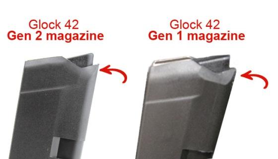glock_42_gen_2_magazines__