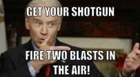 Joe Biden Idiot