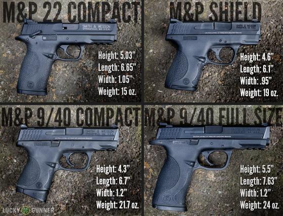 MP-comparison-2