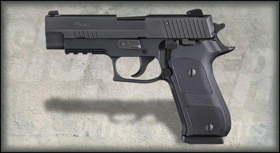 P220-Dark-Elite-Detail-Hero2