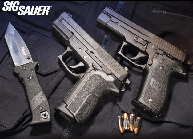 P226-SP20221280X1024