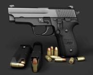 Sig P228