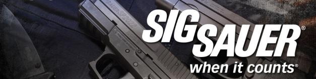 Sig_2