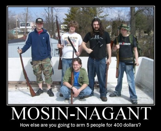 Mosin-Nagant-Arm-5-people