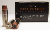 speer-gold-dot-38-special-p-135-grain-short-barrel