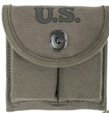 m1-carbine-1943-buttstock-mag-pouch