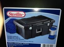 sterilite storage box 2