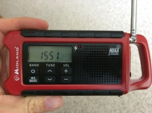 midland weather alert radio 2