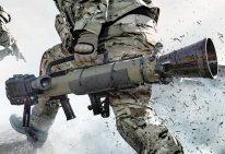 carl-gustav-m4-recoilless-rifle