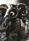 carl gustav m4 recoilless rifle